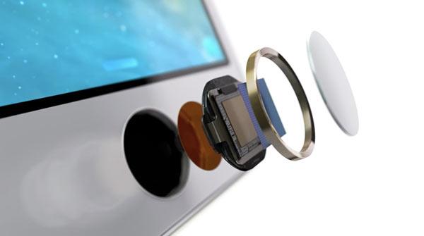 une-solution-de-paiement-mobile-apple-en-approche