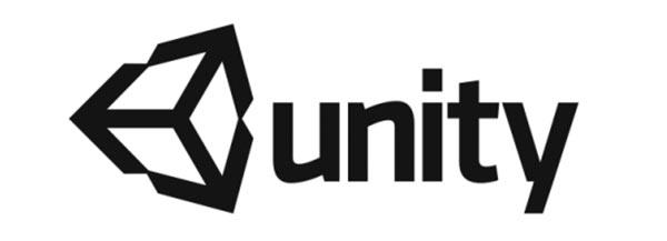 unity-sera-bientot-compatible-avec-metal-l-api-graphique-d-apple-sous-ios-8