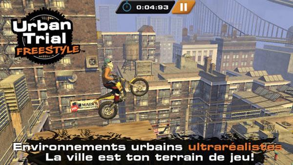 urban-trial-freestyle-un-excellent-jeu-de-moto-trial-en-mode-urbain