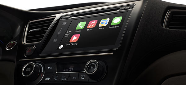 volkswagen-integrera-carplay-dans-les-modeles-de-2016