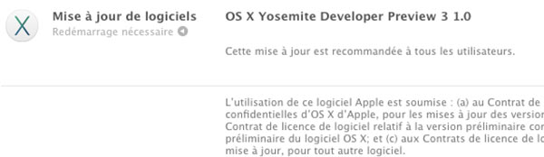 yosemite-developper-preview-3-1-0-est-disponible