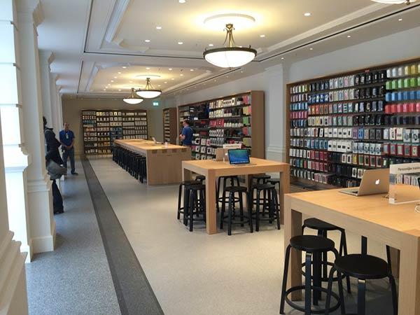 1200-personnes-a-l-ouverture-du-troisieme-apple-store-aux-pays-bas_2