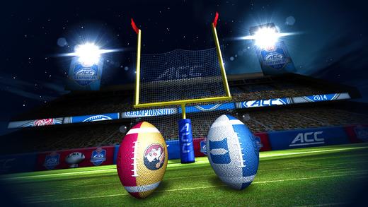 ACC-Football-Challenge-2014