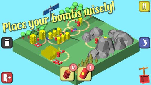 Bomb-The-Burb