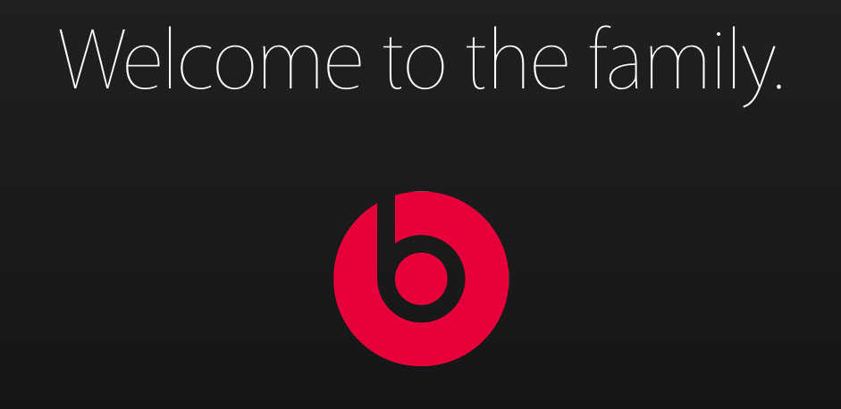 apple-beats-welcome-to-the-family