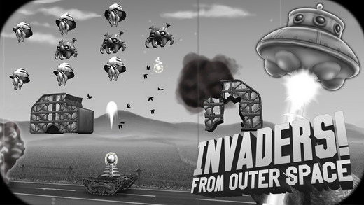 Invaders-From-Outer-Space