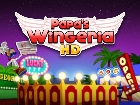 Papa-s-Wingeria-HD