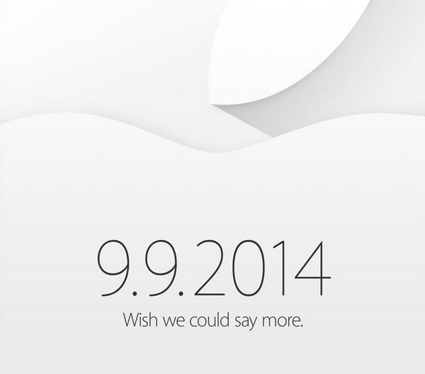 apple-annonce-la-keynote-au-9-septembre