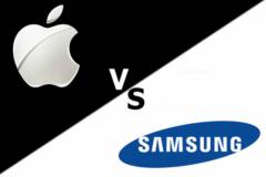 apple-et-samsung-abandonnent-toutes-les-poursuites-de-brevets-en-dehors-des-etats-unis