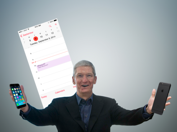 apple-keynote-iphone-6-pour-le-9-septembre