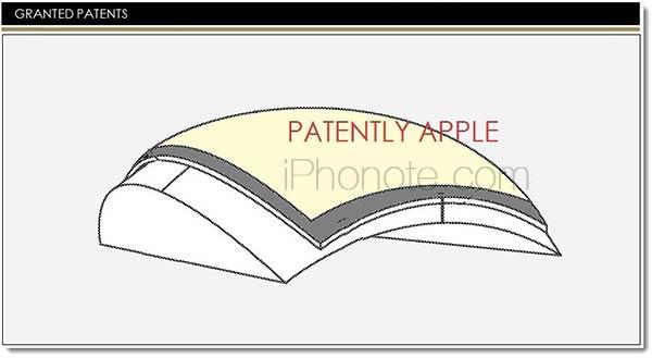 apple-obtient-un-brevet-pour-un-ecran-tactile-incurve_1