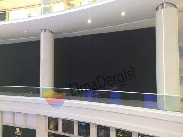 apple-ouvrira-un-deuxieme-magasin-de-detail-en-turquie-cet-automne