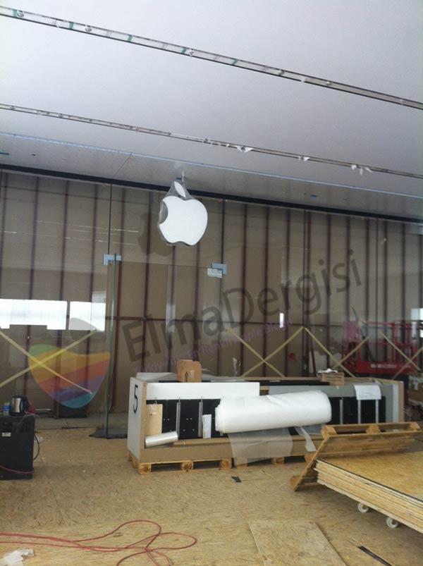 apple-ouvrira-un-deuxieme-magasin-de-detail-en-turquie-cet-automne_2