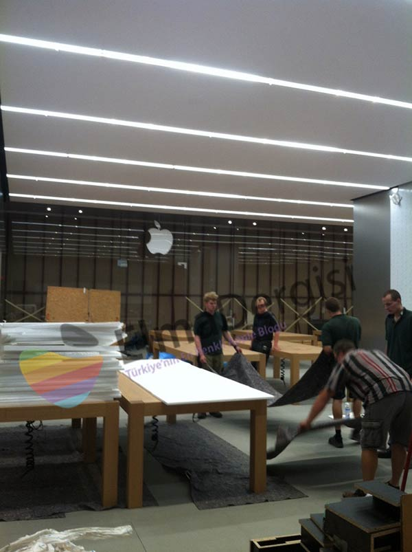 apple-ouvrira-un-deuxieme-magasin-de-detail-en-turquie-cet-automne_3
