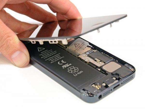apple-programme-de-remplacement-de-la-batterie-de-liphone-5-a-partir-du-29-aout