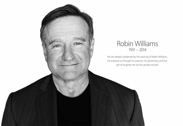 apple-rend-hommage-a-robin-williams-sur-son-site-web