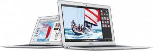 apple-un-nouveau-macbook-plus-fin-en-preparation-pour-fin-2014-debut-2015
