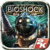 bioshock-disponible-cet-ete-sur-ios