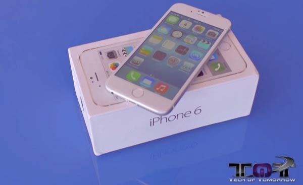 chine-le-premier-clone-iphone-6-se-montre-en-video