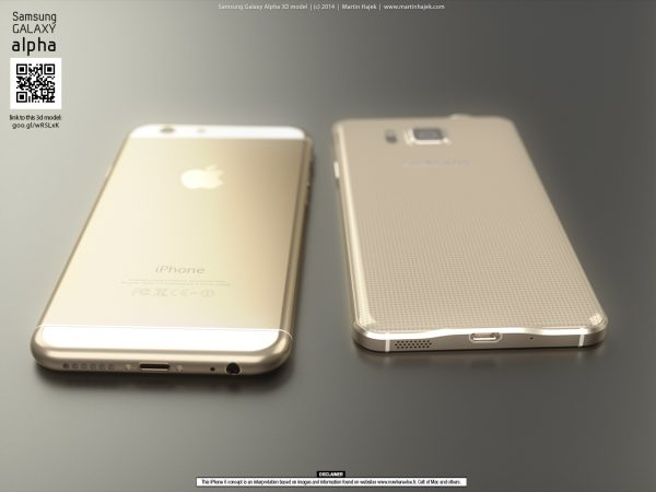 comparaison-entre-iphone-6-et-samsung-galaxy-alpha-en-images_10
