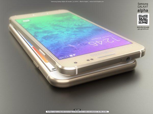 comparaison-entre-iphone-6-et-samsung-galaxy-alpha-en-images_2