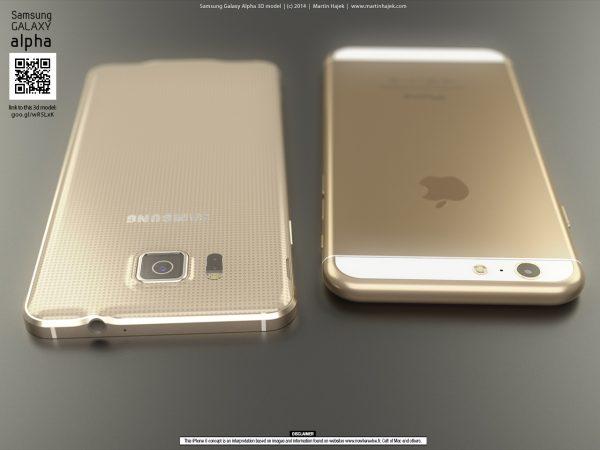 comparaison-entre-iphone-6-et-samsung-galaxy-alpha-en-images_4