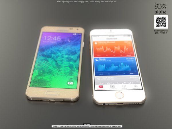 comparaison-entre-iphone-6-et-samsung-galaxy-alpha-en-images_5