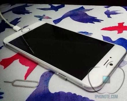 comparaison-l-iphone-6-l-iphone-5s