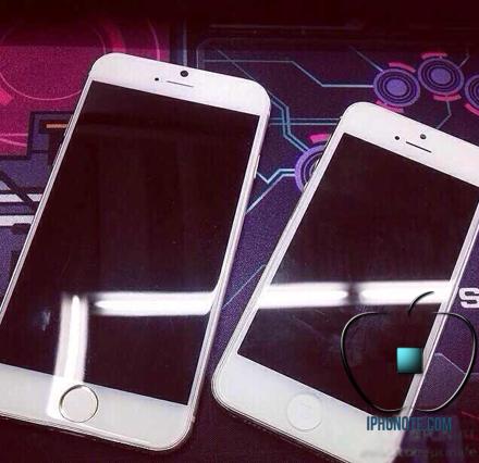 comparaison-l-iphone-6-l-iphone-5s_2