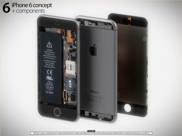 concept-iphone-6-de-nouveaux-rendus-3d-de-martin-hajek