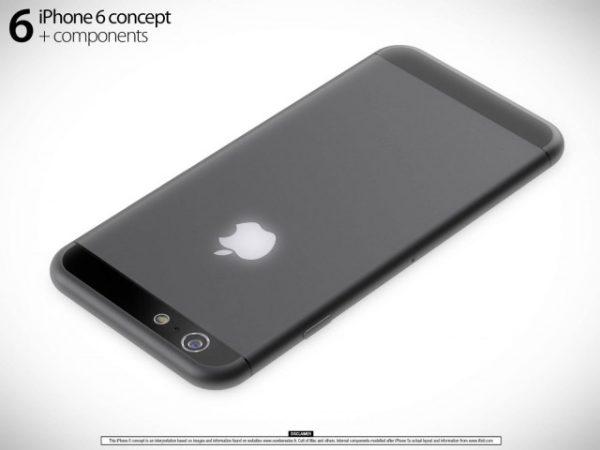 concept-iphone-6-de-nouveaux-rendus-3d-de-martin-hajek_10