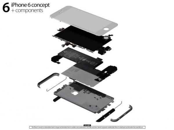 concept-iphone-6-de-nouveaux-rendus-3d-de-martin-hajek_2