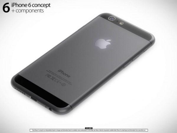 concept-iphone-6-de-nouveaux-rendus-3d-de-martin-hajek_3