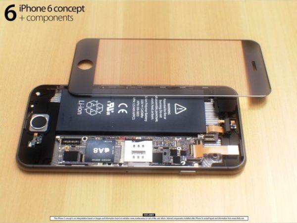 concept-iphone-6-de-nouveaux-rendus-3d-de-martin-hajek_4