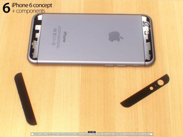 concept-iphone-6-de-nouveaux-rendus-3d-de-martin-hajek_5