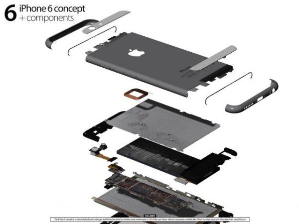 concept-iphone-6-de-nouveaux-rendus-3d-de-martin-hajek_6
