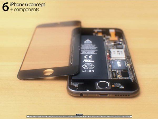 concept-iphone-6-de-nouveaux-rendus-3d-de-martin-hajek_7