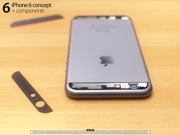 concept-iphone-6-de-nouveaux-rendus-3d-de-martin-hajek_8