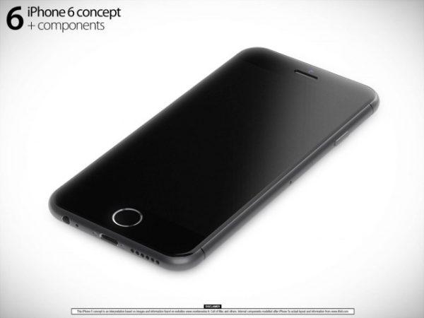 concept-iphone-6-de-nouveaux-rendus-3d-de-martin-hajek_9