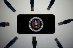 espionnage-interdiction-d-utiliser-ou-d-acheter-des-appareils-apple-sur-le-sol-chinois