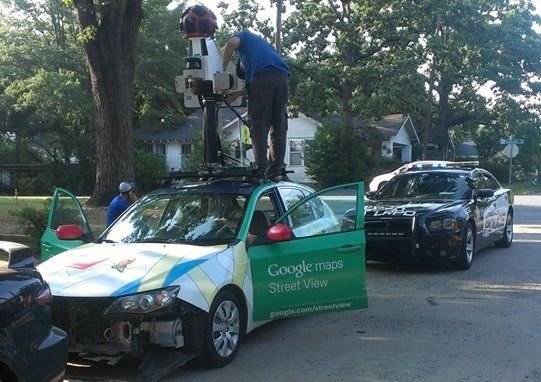 et-un-constat-pour-google-et-sa-voiture