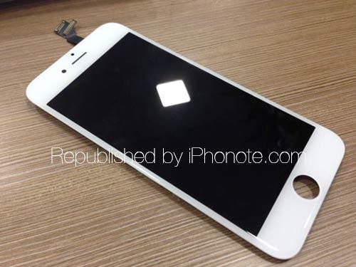 exclusif-des-composants-de-l-ipad-air-2-en-fuites-et-nouvelles-images-de-l-ecran-du-iphone-6_11