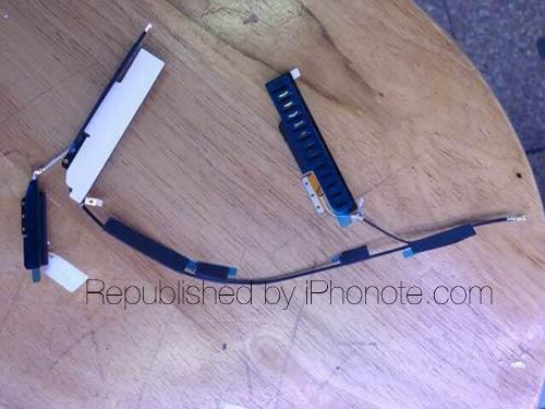exclusif-des-composants-de-l-ipad-air-2-en-fuites-et-nouvelles-images-de-l-ecran-du-iphone-6_6