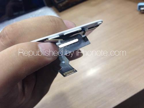 exclusif-des-composants-de-l-ipad-air-2-en-fuites-et-nouvelles-images-de-l-ecran-du-iphone-6_8