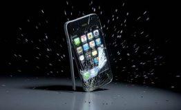 faites-reparer-l-ecran-de-iphone-5s-dans-un-apple-store
