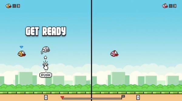 flappy-birds-est-de-retour-mais-seulement-sur-l-app-store-amazon