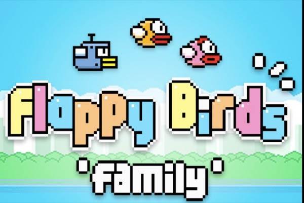 flappy-birds-est-de-retour-mais-seulement-sur-l-app-store-amazon_1