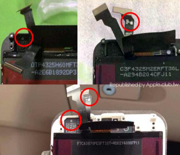 fuite-iphone-6-de-nouvelles-photos-des-ecrans-4-7-pouces_3