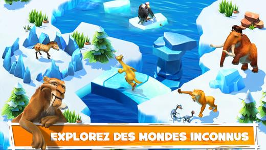 gameloft-sort-l-age-de-glace-aventures