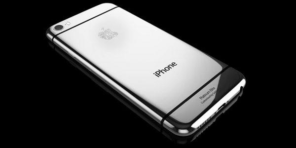 goldgenie-presente-sa-gamme-de-iphone-6-elite-limited-edition-24-carats